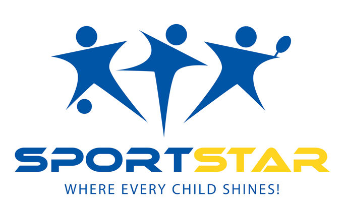 Sport Star, Leigh-on-Sea Holiday Club